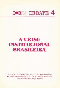 acrise-institucional-brasileira
