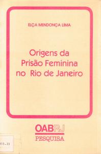 origens-da-prisao-feminina-no-rio-de-janeiro