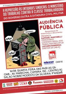 cartaz (1)AUDIENCIA PÚBLICA