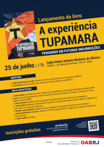 cartaz_lancamento_livro_tupamara_ok (1)