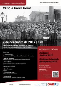 cartaz_pesquisa