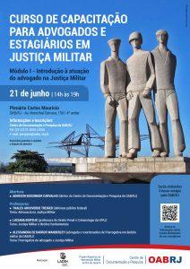cartaz_pesquisa_justica_militar (1)