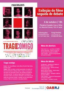 cartaz_trago_comigo
