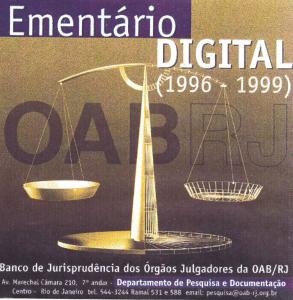 ementario-1-edicao