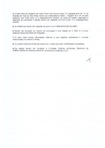 Edital - Cmissão OAB Mulher 2