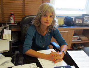 Dra Rita